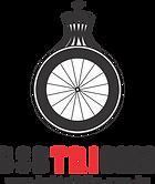 logo bsb tri bike.png