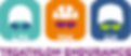 logo Triathlon_Endurance.png