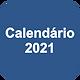 icone calendario 2021.png