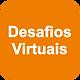 logo desafios virtuais.png
