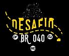 logodesafiobr040.png