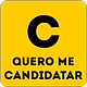 QUERO ME CANDIDATAR.png