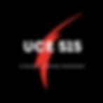 UCE 515 - O Ultraman Triathlon do Centro Oeste e de Brasília, realizado pela MKS Esportes