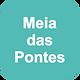 Meia Maratona das Pontes - a Corrida de Rua com o percurso mais bonito. A Maior Meia Maratona de Brasilia, organizada pela MKS Esportes