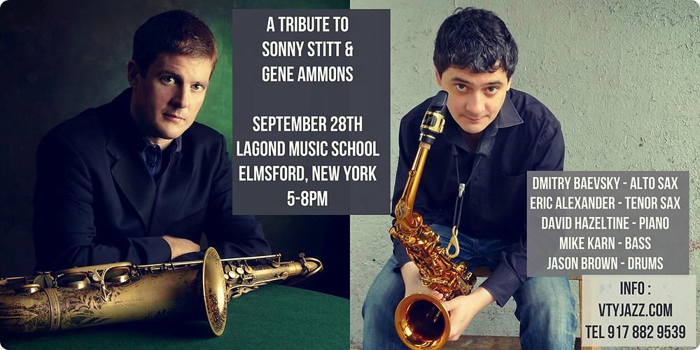 Dmitry Baevsky & Eric Alexander - September 28th.jpg
