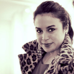 Jazz agency vocalist Champian Fulton