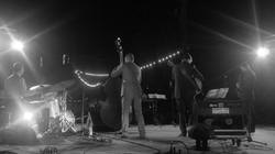 Jazzinade - France