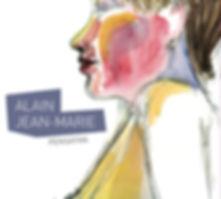 pensativa-alain-jean-marie-label-l2mg-ea