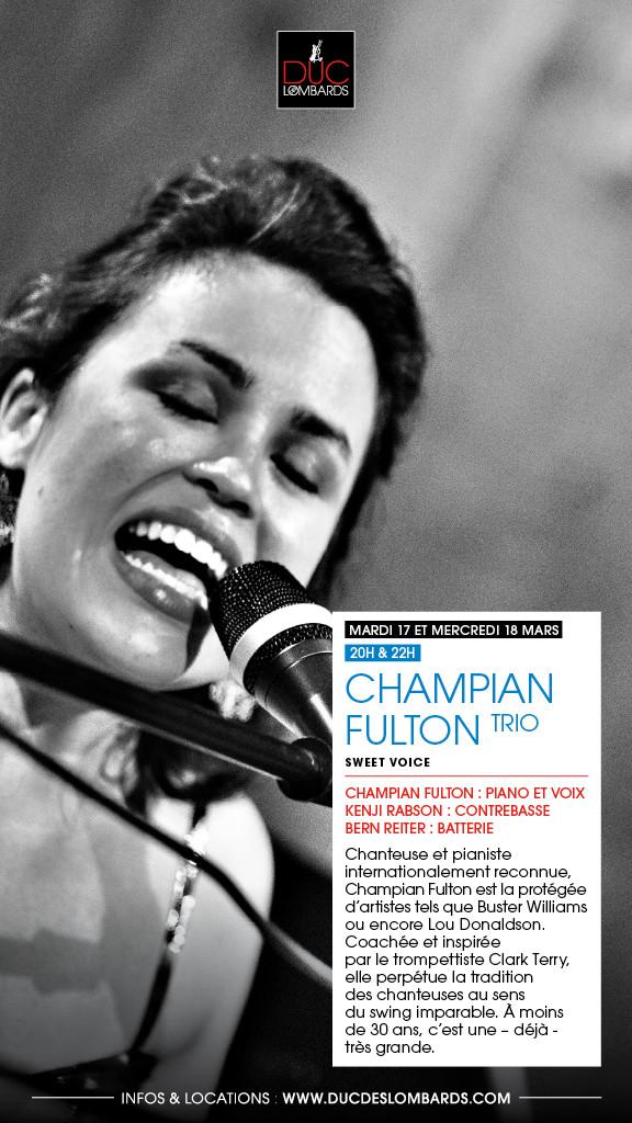Flyer Duc des Lombards - Champian Fulton.jpg