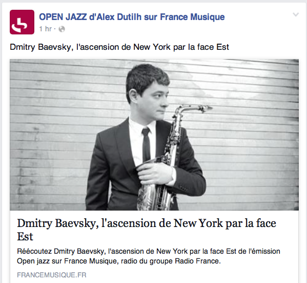 DMITRY BAESVKY - OPEN JAZZ.png