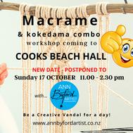 Macrame workshop - Cooks Beach 17 Oct.png
