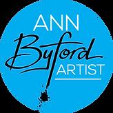AnnB Dot Logo 70mm Blu.png