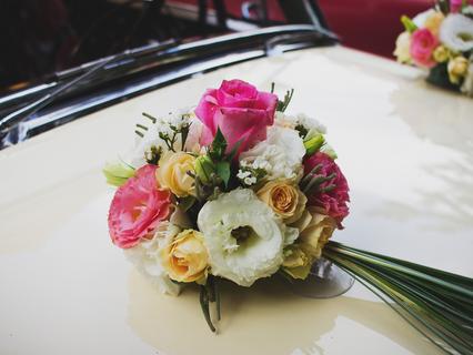 wedding car hire best wedding cars in Auckland