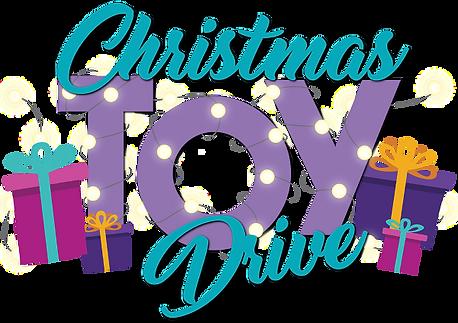 ChristmasToyDrive-2.png