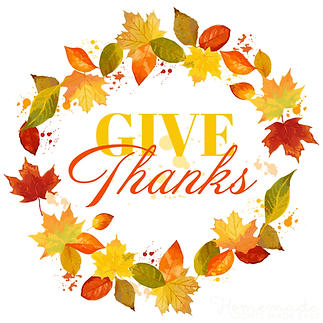 happy-thanksgiving-give-thanks-autumn-leaf-wreath-1080x1080.png
