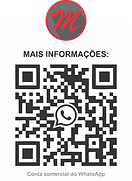 QR Code WhatsApp.png