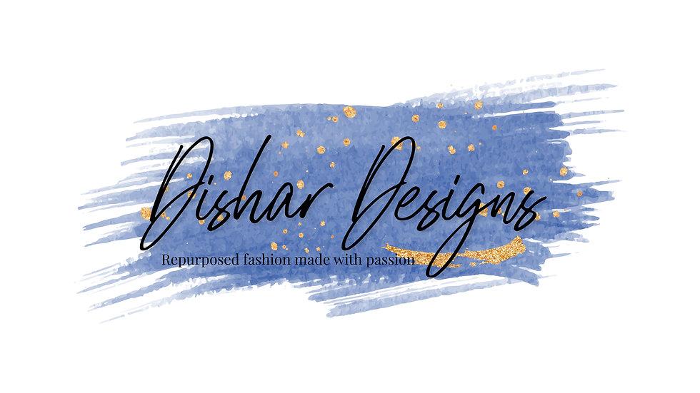 Dishar Designs-01 (1) (1) (1).jpg