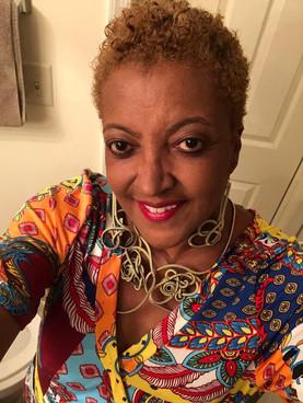 selfie with zipper jewelry.jpg