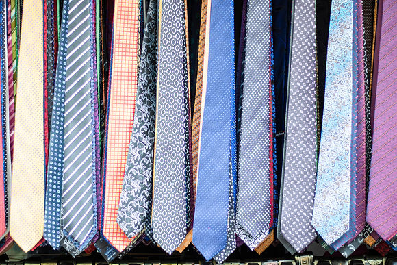 Ties-in-different-patterns-and-varieties