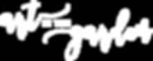 aitg-logo.png