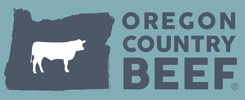 OCB-logo.jpg