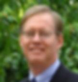 Carillo President Dr. Matthew Wetstein.