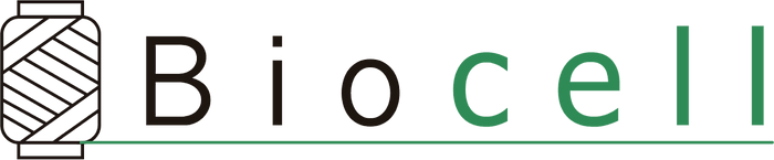 biocell  logo.png