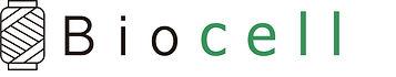 logo biocell 1.jpg