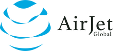 airjet global logo NOVA HORIZONTAL.png
