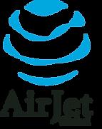 airjet global logo NOVA VERTICAL.png