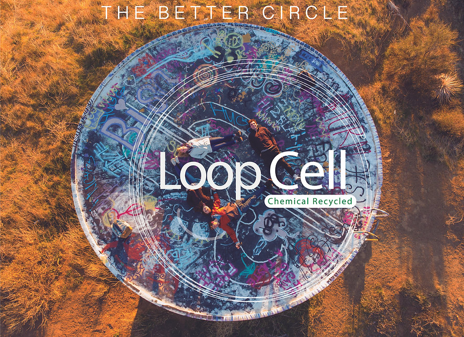 Loopcell chemical recycled-01.jpg