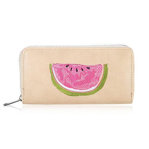 Watermelon Wallet