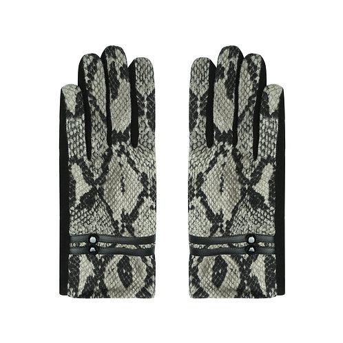 Fancy Snake handschoenen