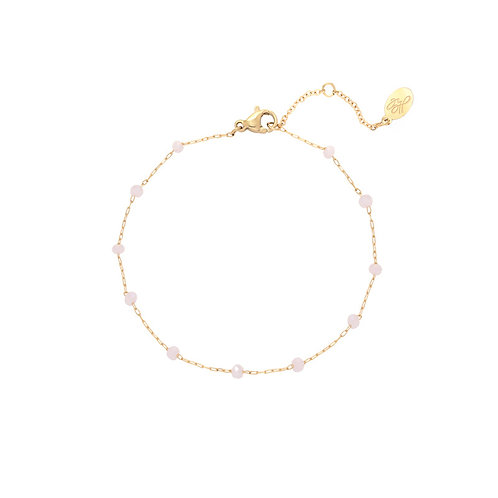 Up Town Beads armband