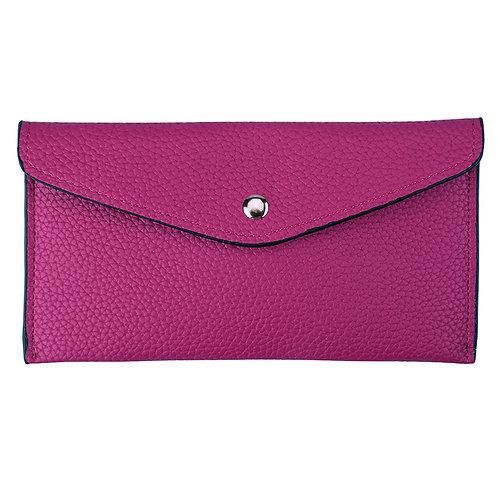 Enveloppe purse