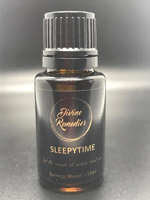 SLEEPYTIME 15ml Blend