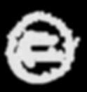 Smallertextlogo_edited.png