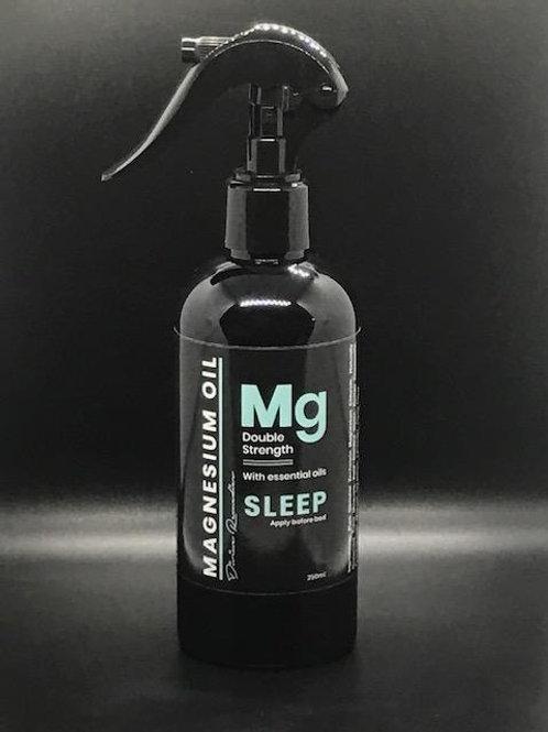 Magnesium Oil Sleep Spray