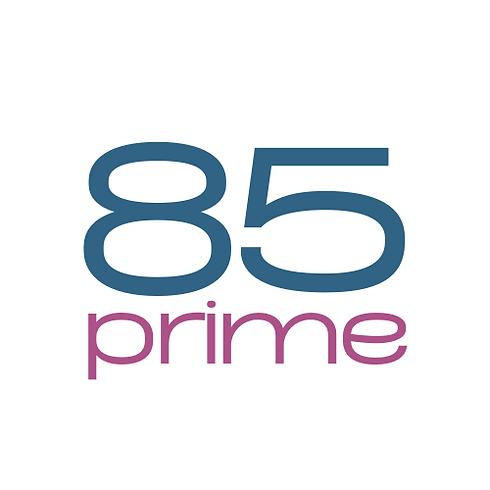 85 Prime stacked.png