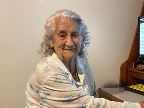 Irene, 94