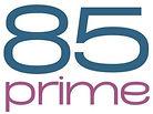 85 Prime stacked_edited.jpg