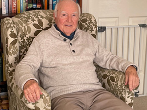 Graham, 90