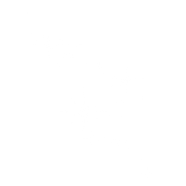 sparkles.png