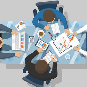 Como alavancar seu negócio com uma boa gestão e planejamento