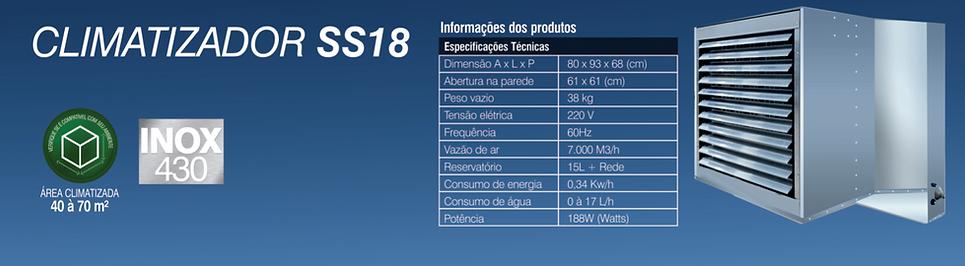 Climatizador SS18 (1)1-1.png