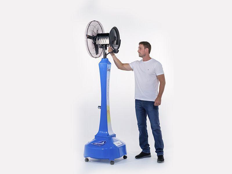 Climatizador New Easy