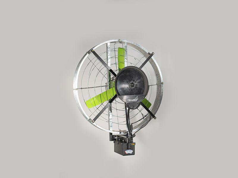 Climatizador  Plus INDL