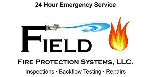 fire protection safety inspections
