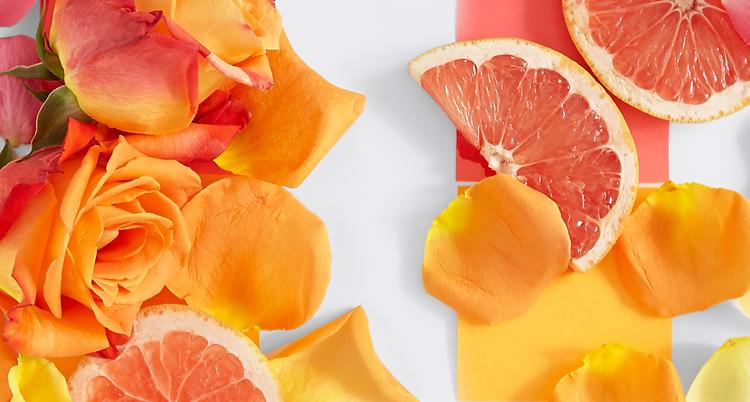 7-16_Meaning-of-Orange-Roses_MainHero.pn
