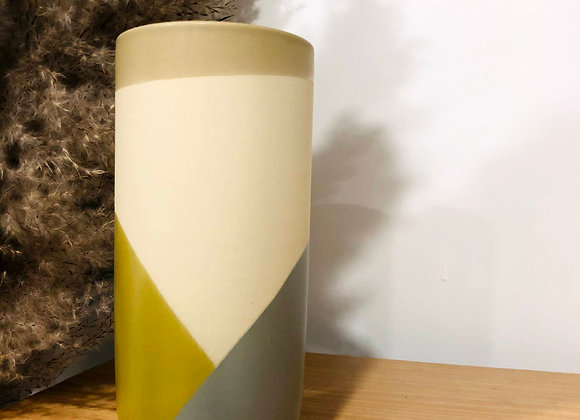 Colorway Collection Vase